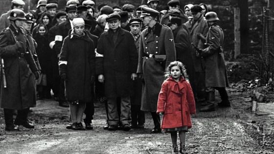 cinema e giornata della memoria