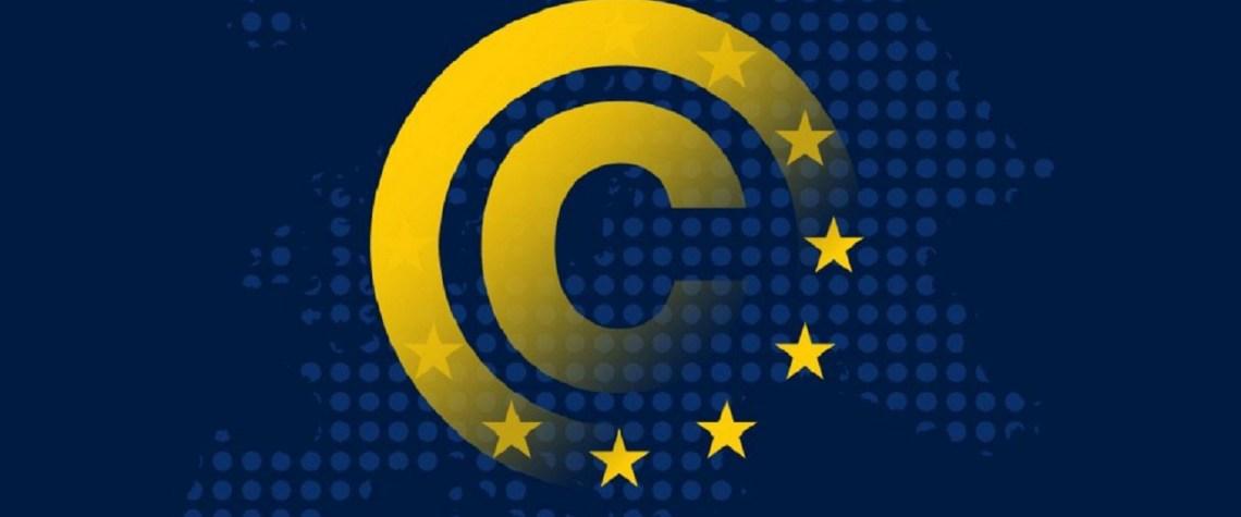 riforma diritto d'autore