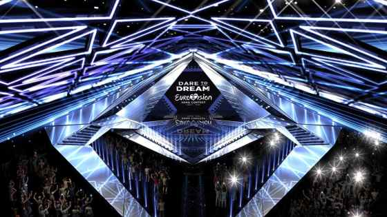 eurovision 2019 tel aviv