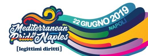 Napoli Pride 2019