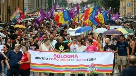 disegno di legge omotransnegatività emilia romagna