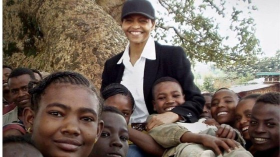 bogaletch gebre etiopia