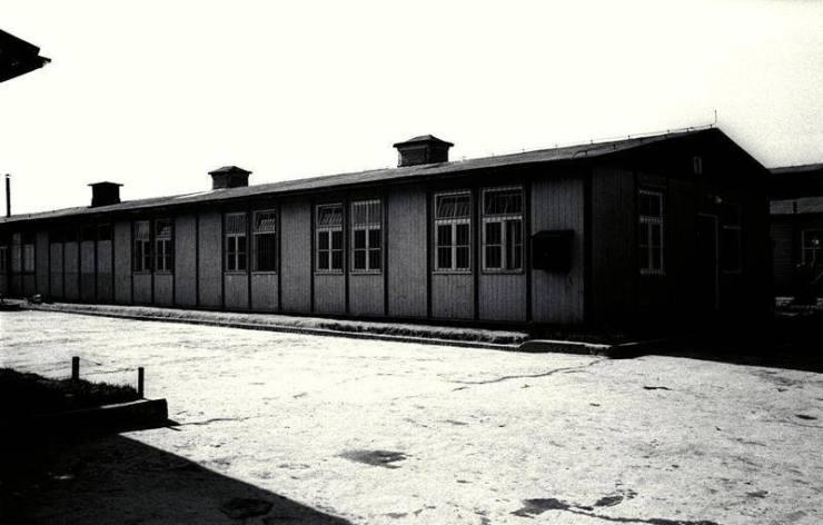 campi di concentramento bordello
