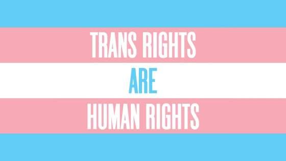 diritto al nome transessuali