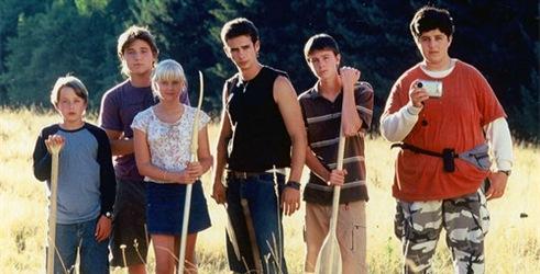 mean creek (film 2004)