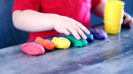 bambini famiglie arcobaleno