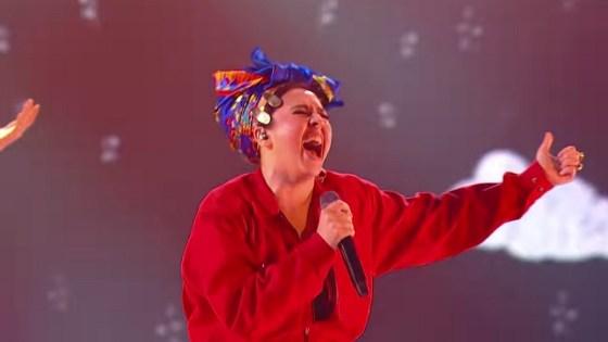 russia eurovision 2021