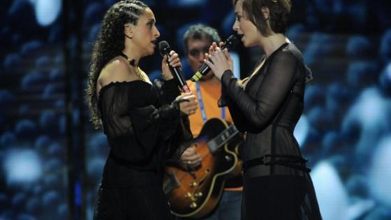 eurovision diritti umani