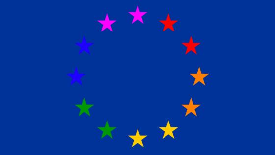 ue diritti lgbt