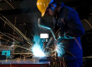 UK manufacturers gear up to tackle challenges head on