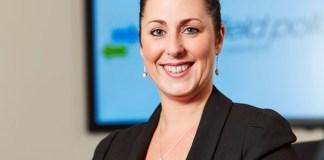 Mansfield Pollard shortlisted for construction industry award