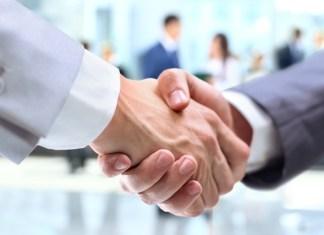 Major US deal for Sheffield manufacturer LabLogic