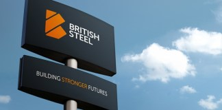 Leeds manufacturer invests £1.8m in British Steel facility
