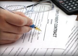 Garage equipment specialist names Finance Director