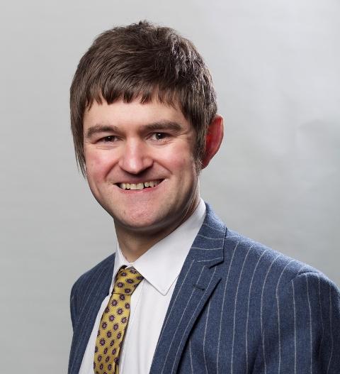 Doncaster businesses back Yorkshire Devolution Deal