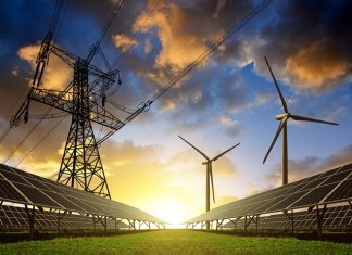 Quarter of UK businesses view renewables as a 'fad'