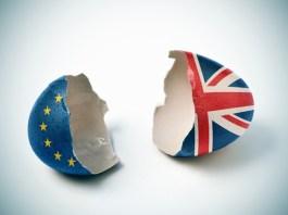 Gov not negotiating best Brexit deal, claim 82% of business leaders