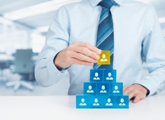 UK businesses left wanting with tick-box recruitment strategies
