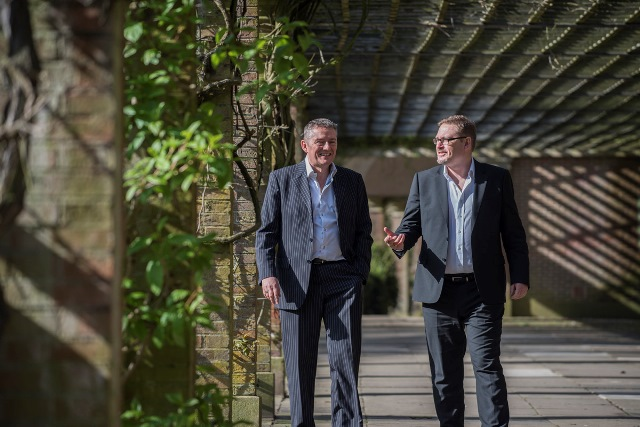 Harrogate planning consultancy expands with senior hire