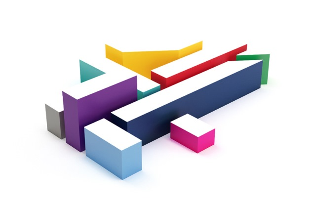 Leeds City Region shortlisted for Channel 4 HQ