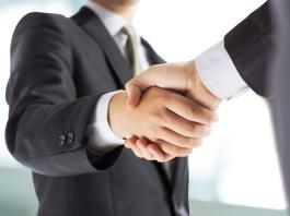 LDC sells stake in Wakefield healthcare equipment specialist