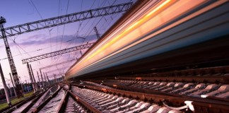 HS2 the catalyst for huge jobs and economic boost in Leeds