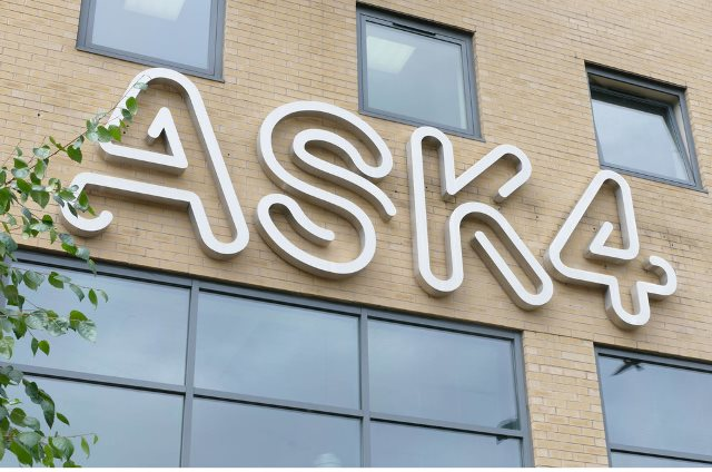 Sheffield's Ask4 bought out by private equity firm
