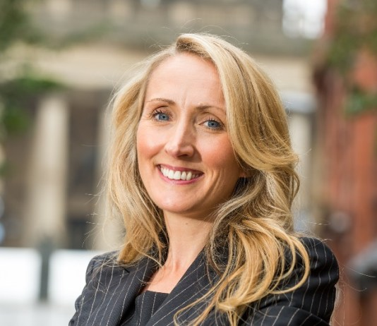 Insolvency risk slowing for Yorkshire manufacturing sector