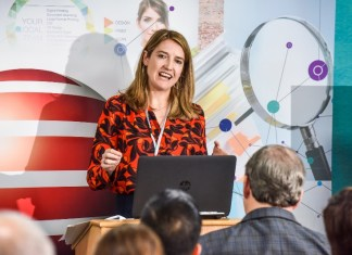 Leeds to host US trade experts for export event