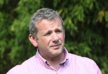 Yorkshire training company scoops Dubai contract