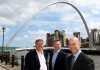 New managing partner for northern law firm
