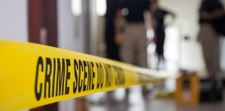 Huddersfield Uni partners with First4Lawyers for forensics project