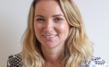 New Strategy Director for Leeds digital agency Blueclaw