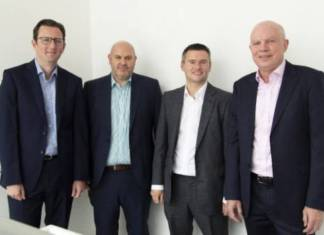 Trio of director promotions at Leeds accountancy firm