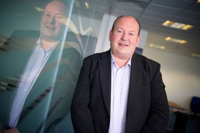 SMEs too focused on 'here and now', says Yorkshire tech expert