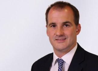 Leeds-based IT consultancy BJSS joins Northern Powerhouse scheme