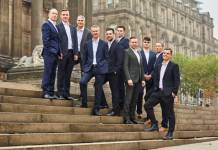 Building Consultancy team expands at CBRE Leeds