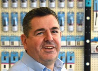 Leeds automotive electrical specialist bolsters team