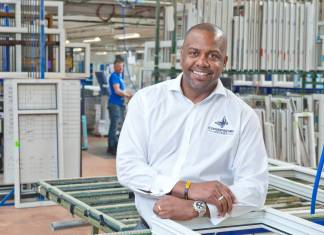 Wakefield fabricator secures £2m of new business