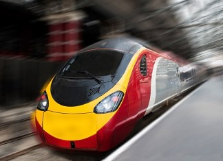 Investment Committee backs £39m plans for Leeds rail institute