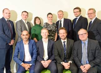Yorkshire accountants advise on £100m worth of deals