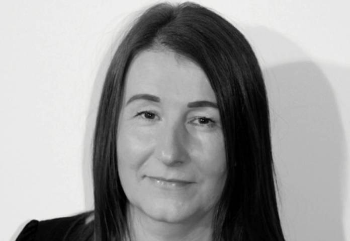 New commercial director for Goole lighting specialist