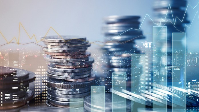 Kromek looking to raise £21m via share placing