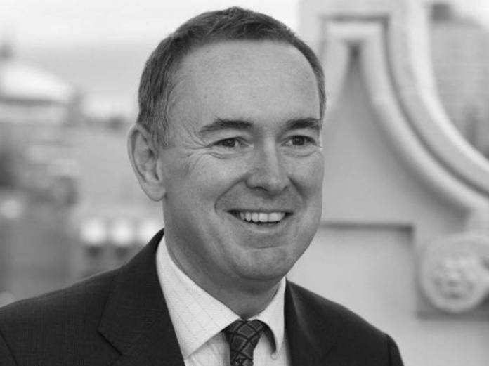 Michael Peeters re-elected as head of DAC Beachcroft's Leeds office