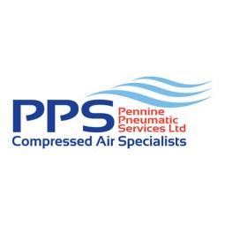 Pennine Pneumatic Services Ltd
