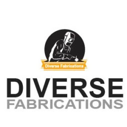 Diverse Fabrications
