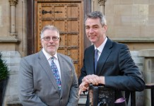 Begbies Traynor strengthens advisory team in Leeds