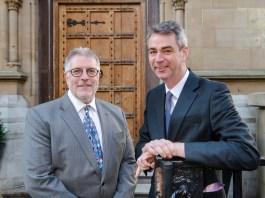 Begbies Traynor strengthens advisory team in Leeds