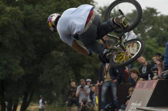 Mellowpark @ Thomas Göthe
