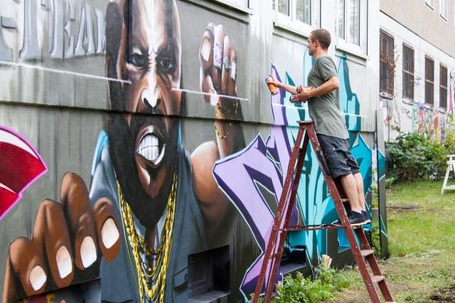 OpenAir to go in Farbe und Unordnung_Berlin_(c)_Robert_Herhold12
